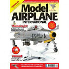 Model Airplane International Issue 82 May 2012