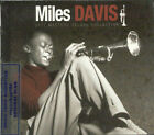 MILES DAVIS JAZZ MASTERS DELUXE COLLECTION SEALED CD NEW 2012 GREATEST HITS