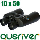 Brand New Black Colour 10x50 DPSI Comet Wide Field 6.5 Outdoor Binoculars