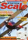 Flying Scale Models Issue 138 – May 2011 RC Aircraft Magazine