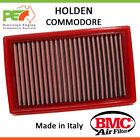 * BMC ITALY * Air Filter - 289x228mm For Holden Commodore VT VX VY WH LS1 Panel