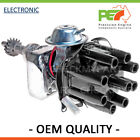 New * OEM QUALITY * Electronic Distributor For Ford Cleveland V8 13mm Shaft