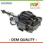 * OEM QUALITY * Distributor For Ford Windsor 289/302 HEI 11.5mm Shaft Electronic