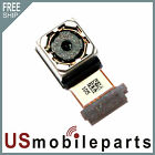 AT&T HTC One X Original OEM Back Rear Camera Photo Replacement Parts Repair USA