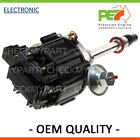 New * OEM QUALITY * Distributor Chev For Chevrolet V8 HEI Electronic