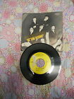The Dave Clark Five At the Scene Picture sleeve single 45 EPIC #59882