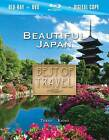 Best of Travel: Japan (Blu-ray/DVD, 2010, 2-Disc Set, Includes Digital Copy)
