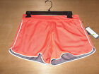 LADIES TEK GEAR WORKOUT SHORTS, NWT, SIZE XS, FREE SHIPPING IN THE U.S.