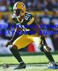 Charles Woodson GREEN BAY PACKERS NFL OFFICIAL LICENSED 8X10 Football PHOTO PIC