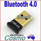 Version V4.0 USB2.0 Bluetooth Mini Dongle EDR Adapter for Windows Win 7 64 A273