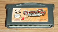 Crazy Frog Racer - Nintendo Gameboy Advance GBA - Cartridge Only Game - TESTED