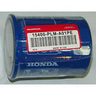 15400-PLM-A01PE Honda Marine Oil Filter 75,90,115,130,135,150,175,200,225,250