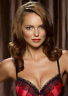 KARA TOINTON 06 (EASTENDERS) PHOTO PRINT