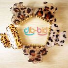 Women's Beauty Hot Acrylic Hair Clips Clamps Claws Hairpin Accessor KZ