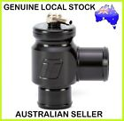 TURBOSMART KOMPACT PLUMB BACK BLOW OFF VALVE FORD XR5 BA BF FG XR6 BOV 25mm