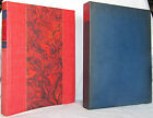 RIGHTS OF MAN Thomas Paine LIMITED EDITIONS CLUB 52/1500 Illus Lynd Ward 1961