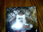 Unopened 2006/07 Topps Full Court Basketball Box