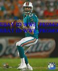 Ryan Tannehill Miami Dolphins NFL OFFICIAL LICENSED PICTURE 8X10 Football PHOTO