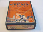1933 CHICAGO WORLD'S FAIR PICTURE PUZZLE JIG SAW TYPE IN THE BOX - TUB Z
