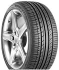 NEW TIRES (2) 235/35ZR19 & (2) 265/30ZR19 IRONMAN iMOVE 235/35/19 265/30/19 M+S
