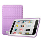 "Poetic(TM) GraphGrip Silicone Case for Barnes & Noble Nook HD+ 7"" Inch Tablet"