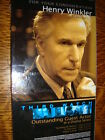 THIRD WATCH EMMY VHS HENRY WINKLER ANN MARGRET CLIPS FROM 6 EPISODE season 5