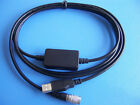 NEW USB DOWNLOAD CABLE FOR Pentax Total Station USB cable