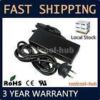 19V 3.95A For Toshiba Satellite L350-170 L350-20G Laptop Charger Adapter + Lead