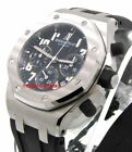 Audemars Piguet Royal Oak Lady Offshore Rubber 37 mm !