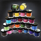 24 Color Jumbo Metal Shiny Fine Glitter Nail Art Kit Acrylic UV Powder tips 1069