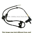 RIO 05-11 GENUINE ABS WHEEL SPEED SENSOR FRONT RIGHT 956711G000