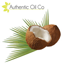 Coconut Oil  50g 100g 250g 500g