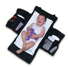Nappy Change Bag - New Pipsqueak, Folding All-in-one Bag on Sale