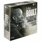 SIR ADRIAN BOULT**COMPLETE CONDUCTOR**10 CD SET