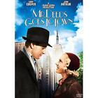 Mr. Deeds Goes To Town (DVD, 2008, Remastered) Gary Cooper **BRAND NEW**