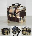 Camera Case Bag for Nikon Coolpix P530 P520 P600 L830 L820 L320, Kodak AZ651 B82