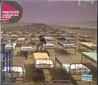 PINK FLOYD A MOMENTARY LAPSE OF REASON DISCOVERY EDITION REMASTERED 2011 CD NEW