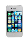 UNLOCKED Apple iPhone 4 - 16GB - White Smartphone UNLOCKED