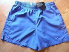 NIKE WOMENS SOOCER SHORTS SIZE XSMALL 4-6
