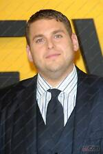 Jonah Hill :  Hollywood Actor, The Wolf of Wall Street