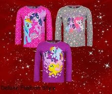 My little Pony Langarmshirt Pullover ♥