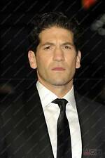 Jon Bernthal, Actor: The Wolf of Wall Street ,  Photo, picture, poster