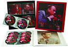 George Morgan - Candy Kisses (8-CD) - Classic Country Artists