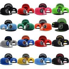 Big Sale 16 Styles Trukfit Snapback Hats Adjustable Hip-Hop Baseball Cap Hot New