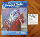 2004~136th BELMONT STAKES SMARTY JONES+BIRDSTONE+BONUS