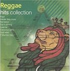 REGGAE – HITS COLLECTION SEALED CD NEW