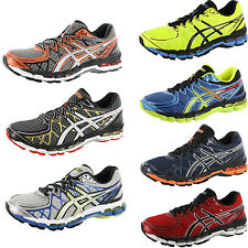 Hommes Asics Asics Gel-kayano 17 - Sch Asics Gel Kayano Athletic Chaussures For Hommes 15709 Bn 58023 I Coupon