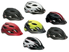 BELL PISTON MTB BIKE CYCLING HELMET UNISIZE