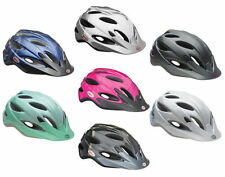 BELL STRUT WOMENS MTB BIKE CYCLING HELMET UNISIZE