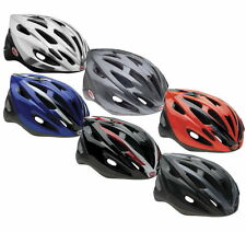 BELL SOLAR ROAD BIKE CYCLING HELMET UNISIZE
